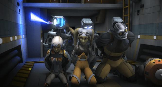 rebels-s3-e2-0123