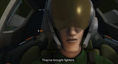 rebels-s3-e3-0004