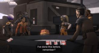 rebels-s3-e3-0024