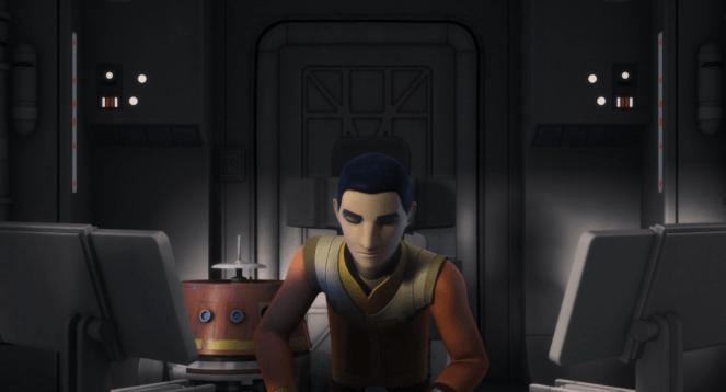 rebels-s3-e3-0044
