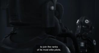 rebels-s3-e3-0046