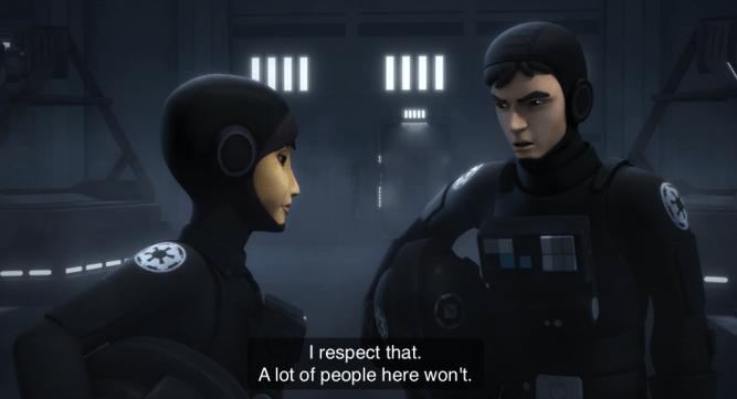 rebels-s3-e3-0083