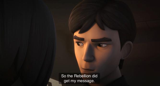 rebels-s3-e3-0108