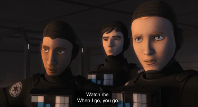 rebels-s3-e3-0132