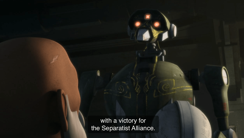 rebels-s3-e5-0047