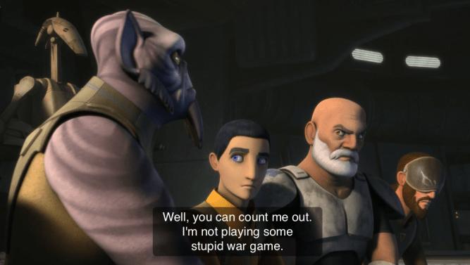 rebels-s3-e5-0048
