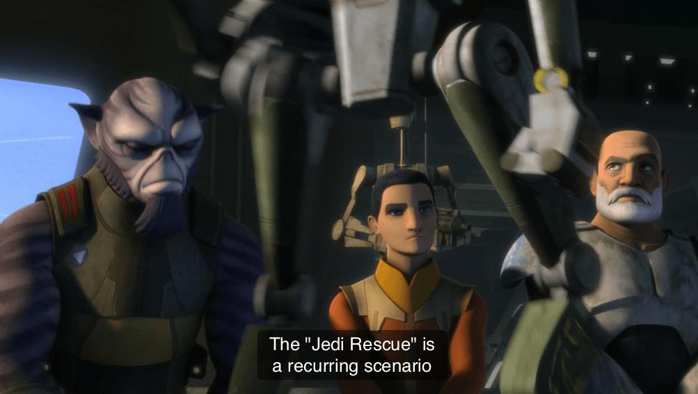 rebels-s3-e5-0051