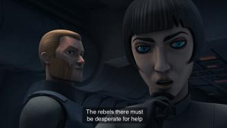 rebels-s3-e5-0073