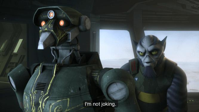 rebels-s3-e5-0094