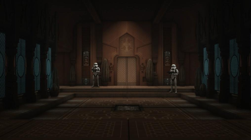 rebels-s3-e5-0118