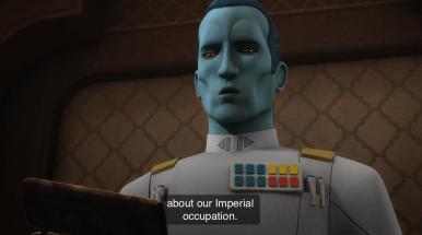 rebels-s3-e5-0137