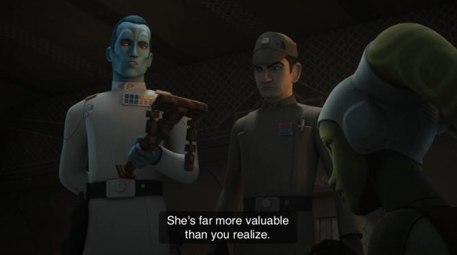 rebels-s3-e5-0147