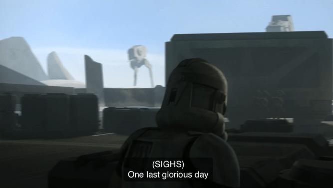 rebels-s3-e5-0171