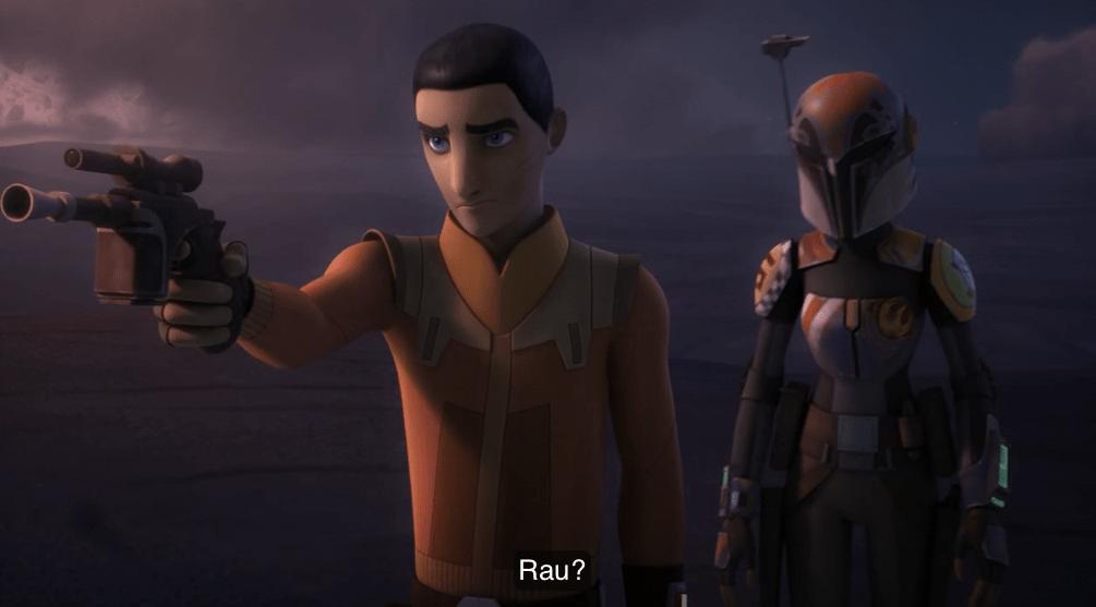rebels-s3-e6-0025