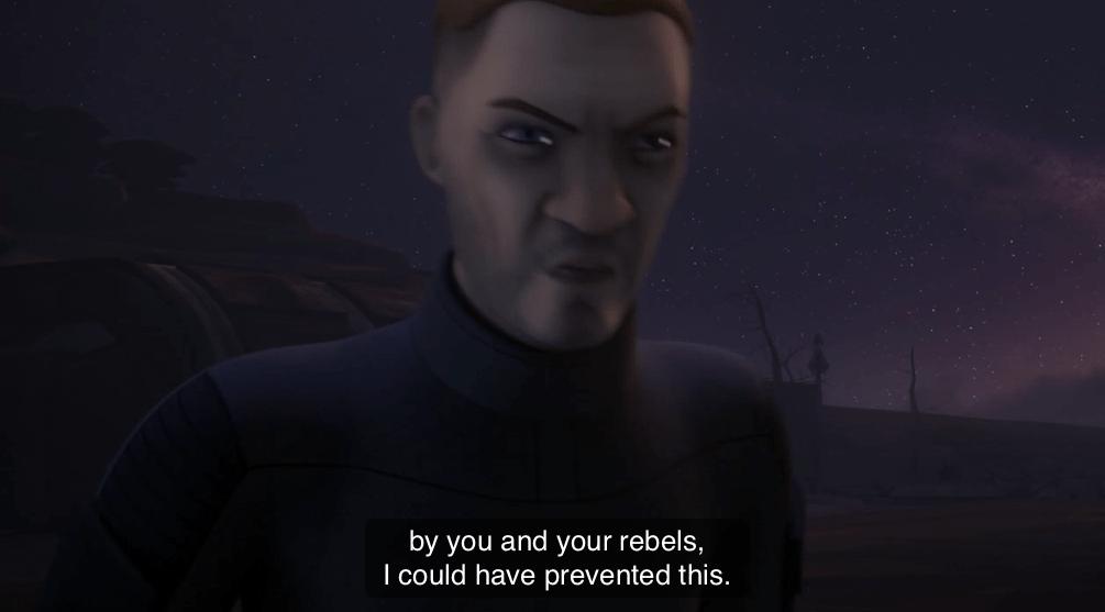 rebels-s3-e6-0034