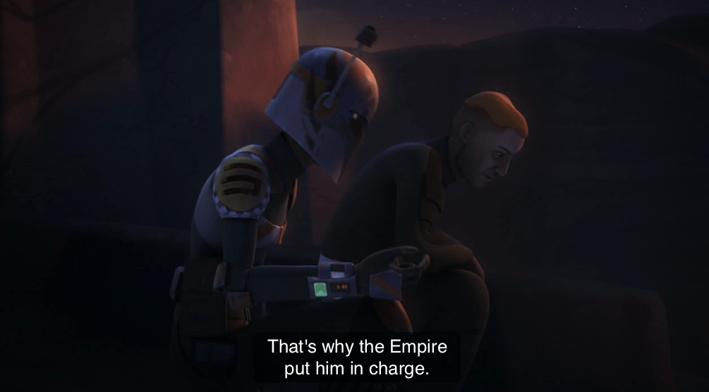 rebels-s3-e6-0078