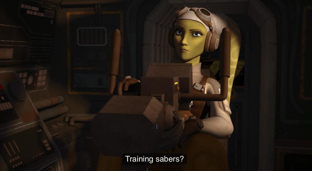 rebels-s3-e15-0085