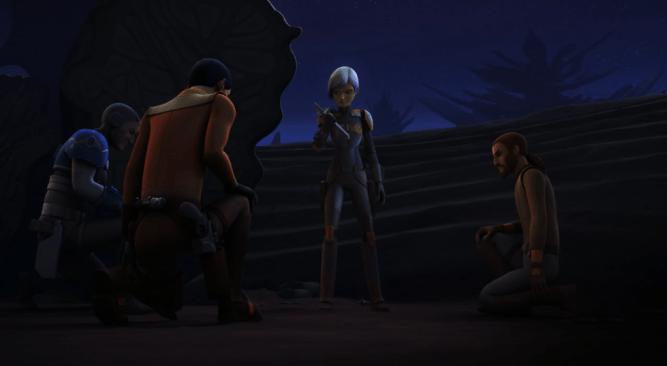 rebels-s3-e15-0206