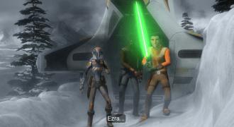 rebels-s3-e16-0016