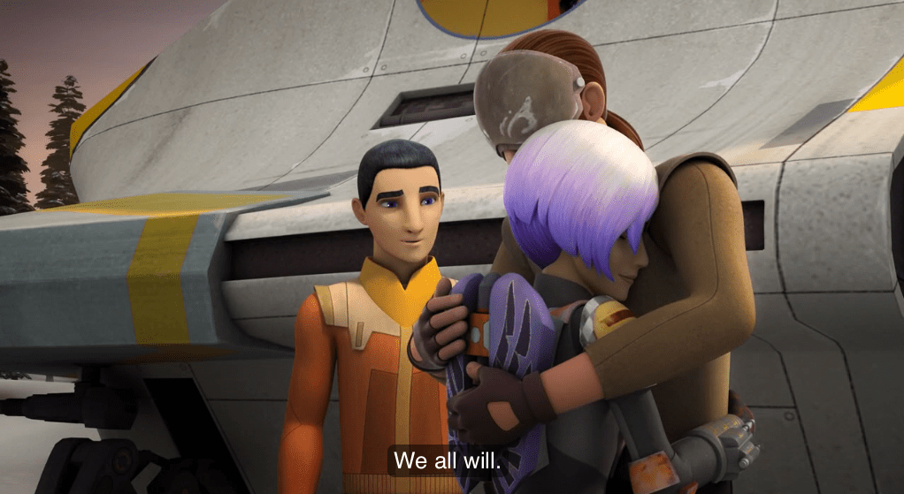 rebels-s3-e16-0190