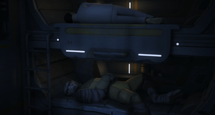 rebels-s3-e17-0019