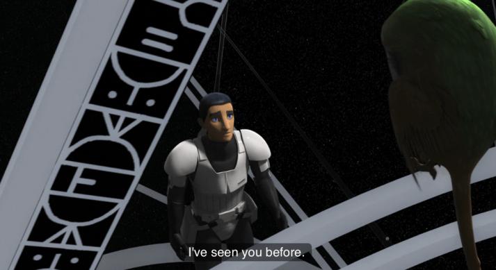 rebels-s4-ep13-0042