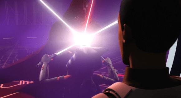 rebels-s4-ep13-0052