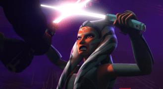 rebels-s4-ep13-0053