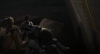 rebels-s4-ep13-0184