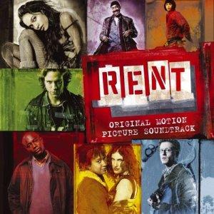 RentMovie2005