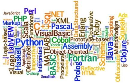 Why is MySQL so Popular?