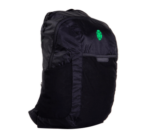 Tortuga Packable Daypack