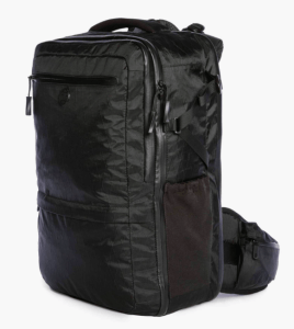 Tortuga Outbreaker Backpack photo
