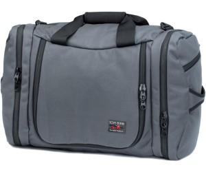 Tom Bihn Aeronaut travel bag