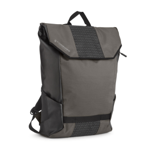 Timbuk2 Especial Vuelo Backpack