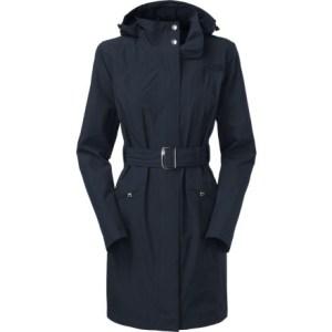 The North Face Stella Grace Rain Jacket