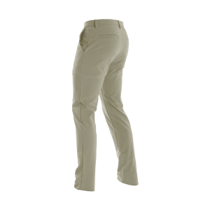 Ministry of Supply Aviator Chinos