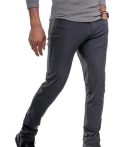 Oliver's 5-pocket pant