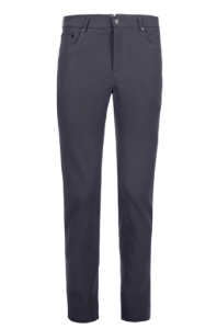 Seagale Active Stretch Jeans