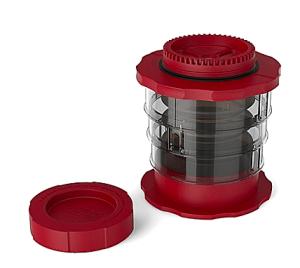 Cafflano Kompact Portable Coffee Press