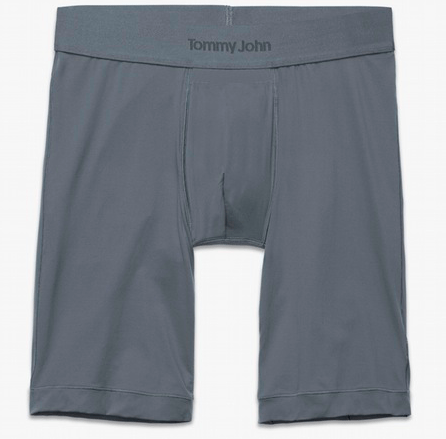 Tommy John Air Boxer Brief