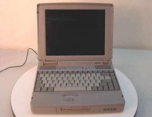 A really nice device.