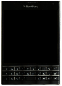 Blackberry_Passport_(extract).png