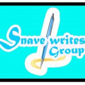 cropped-snavewrites-logo-copy.jpg