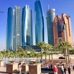 You Must See Abu Dhabi