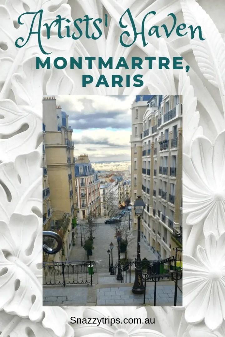 Montmartre2.png