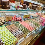 A Visit To Yarra Valley Chocolaterie