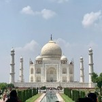 Ultimate Guide To The Taj Mahal