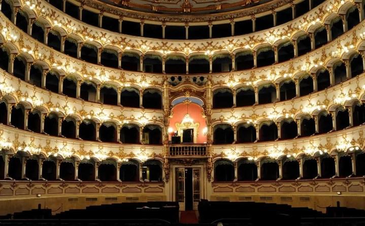 1599px Teatro Piacenza Snazzy Trips