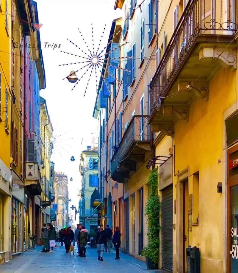 See Piacenza